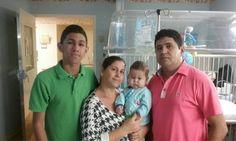 Salta o número de ações movidas por pacientes contra governos para obter tratamentos - Jornal O Globo