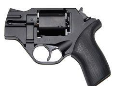 http://sgcusa.com/media/catalog/product/cache/1/image/9df78eab33525d08d6e5fb8d27136e95/c/h/chiappa-rhino-357-2in-left.jpg