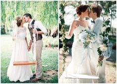 balanco casamento tree swing wedding inspire minha filha vai casar 5
