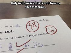 You can do better Asian fella #funny