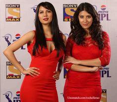 #Unomatch #Unomatchbollywood #bollywood #celebrity #unomatchcelebrity #bollywoodcelebrity #likes #createpage #rochellerao