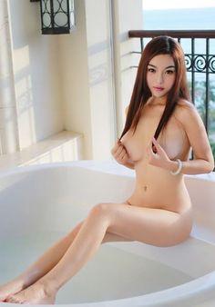 xxx porn movies for free