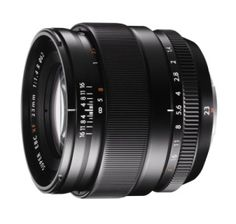 A new review about the Fujifilm FUJINON LENS XF23mm F1.4 R from www.ronmartblog.com has been found and added to the index. The average rating for the Fujifilm FUJINON LENS XF23mm F1.4 R is 89 out of 100. #Fujifilm #FujifilmXF23mm