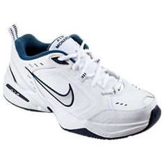 old man shoes nike off 58% - www