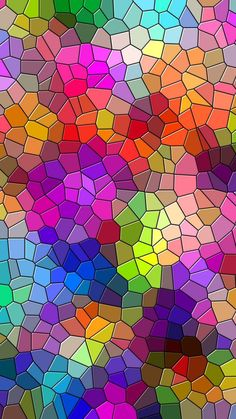 ~ It's a Colorful Life ~ Rainbow Wallpaper, Wallpaper Iphone Cute, Colorful Wallpaper, Cellphone Wallpaper, Cool Wallpaper, Pattern Wallpaper, Cute Wallpapers, Wallpaper Backgrounds, Wallpaper Lockscreen