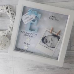 New baby gifts baby boy gift gifts for newborn birthday gift godson gift gift for nephew baby frame personalised keepsake nursery 30 boy names so gorgeous mom will want more babies Baby Boys, Baby Boy Gifts, Ideas Bautizo, 1st Birthday Gifts, Baby Birthday, Baby Frame, Diy Bebe, Handmade Frames, Daughter Of God