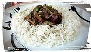 Grains, Rice, Food, Red Peppers, Essen, Meals, Seeds, Yemek, Laughter