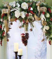 Shop Christmas & Seasonal Projects: Winter & Seasonal Projects & Idea Center at Joann.com