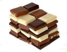 El chocolate es uno de los ingredientes mas queridos. Se puede comer en muchos modos y se puede juntar con otros ingredientes. Es perfecto para hacer los dulces y para comerlo caliente en invierno. Hay muchos tipos de chocolate: a la leche, fundente, al caramelo,  con la naranja, con el pimentón...