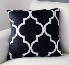 Cheap sofa seat cushion cover, Buy Quality decorating sectional sofa directly…