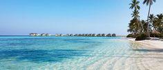 http://www.malediven.de/wp-content/uploads/2016/06/amari-havodda-beach-1.jpg