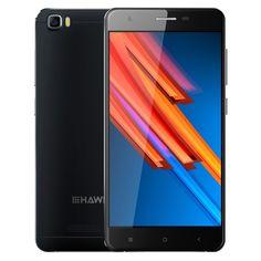 [$59.11] HAWEEL H1 Pro 8GB, Network: 4G