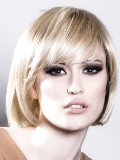 Bob Hairstyles 2015 – Short Hairstyles for Women  Short Haircuts for Oval Face Shapes  http://www.fashionhaircuts.party/2017/05/21/bob-hairstyles-2015-short-hairstyles-for-women-2/