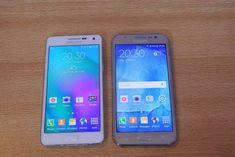 Samsung A9 Vs A9 Pro . Inspirational Samsung A9 Vs A9 Pro . Specification Parison Samsung Galaxy J5 Vs Samsung Galaxy A5
