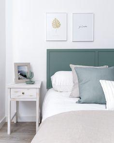 DEF26 copia Interior Design Living Room, Modern Interior, Living Room Decor, Home Bedroom, Bedroom Decor, Home Staging, Room Inspiration, Furniture, Style