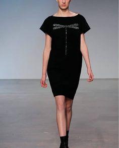 44 Best Designer Dresses Canada images  65d2a4860