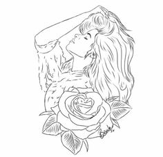 camila fifth harmony coloring pages - photo#14