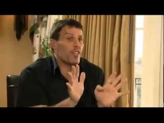 Tony Robbins on: Can I Make Money From Home? Or Are They Scams/Schemes? | MyOnlineBiz4U2