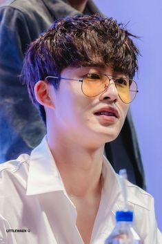 Yg Ikon, Kim Hanbin Ikon, Chanwoo Ikon, Ikon Kpop, Ikon Member, Jay Song, Ikon Wallpaper, Double B, Joo Hyuk