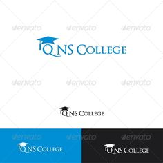 Realistic Graphic DOWNLOAD (.ai, .psd) :: http://jquery-css.de/pinterest-itmid-1002299822i.html ... QNS College Logo Template ...  brand, bussiness, center, college, corporate, creative, educate, education, faculty, graduate, hat, learn, medical, research, school, search, teach, teacher, teaching, university  ... Realistic Photo Graphic Print Obejct Business Web Elements Illustration Design Templates ... DOWNLOAD :: http://jquery-css.de/pinterest-itmid-1002299822i.html