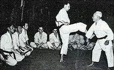 Burleigh Shotokan Karate Club - Newport : Be The Best! Kata Shotokan, Shotokan Karate, Karate Club, Karate Kata, Karate Styles, Hapkido, Wing Chun, Bruce Lee, Taekwondo