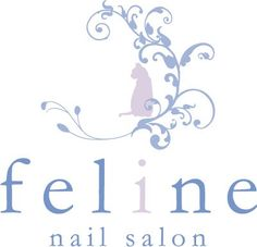 Nail Salon Logo Design Ideas creative fashion logo design logo designs nail salon logo design ideas Nail Salon Logo