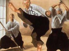 Sohei   L5r: Legend of the Five Rings Wiki   Fandom powered by Wikia