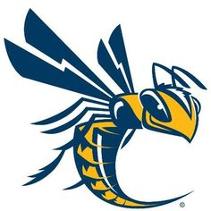 Cedarville University (CU) Introduction and History - Cedarville, OH Pencil Drawings Of Animals, Sports Team Logos, Mascot Design, Desenho Tattoo, Logo Sign, Learn Art, Graffiti, Animal Logo, Grafik Design