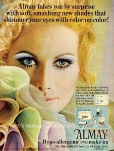 1960s-eye-makeup-look---almay