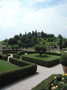 Visit Asolo and fall in love with it - My Corner Of Italy