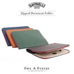 #Savinelli #document #folder #Leather #Portadocumenti #Pelle ITA http://it.pipeaporter.com/catalogsearch/result/?q=T712 EUR http://eu.pipeaporter.com/catalogsearch/result/?q=T712