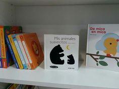 Bookends, Home Decor, Classroom, Libros, Animales, Storytelling, Decoration Home, Room Decor, Home Interior Design