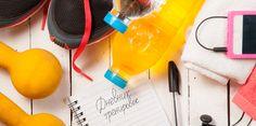 Почему вам обязательно нужно вести дневник тренировок - http://lifehacker.ru/2015/05/02/dnevnik-trenirovok-2/