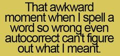 #humor lol I know the feeling