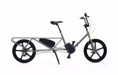 FABRIGA | Grazilla MotoBus Christiania Bike, Cargo Bike, Stationary, Baby Strollers, Gym Equipment, Bicycle, Milano, Children, Baby Prams