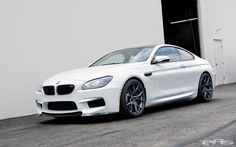 BMW M6 - check out www.earnmoneyperlisting.com