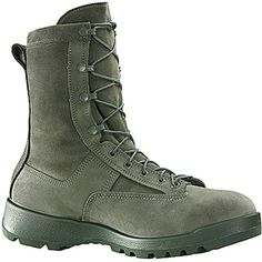 [REVEAL]=> This kind of object For statistics on survival in the wilderness looks completely superb, must remember this the very next time I have a little bit of money in the bank. Military Desert Boots, Belleville Boots, Safety Toe Boots, Gore Tex Fabric, Tactical Bag, Tactical Clothing, Cowhide Leather, Footwear, Combat Boots