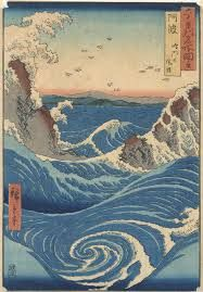 Afbeeldingsresultaat voor japanese prints