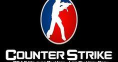 counter strike 1.6 speed hack torrent