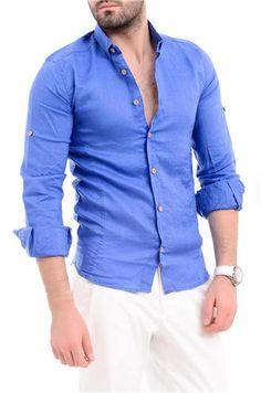 Shirt Dress, T Shirt, Mens Tops, Dresses, Fashion, Supreme T Shirt, Vestidos, Moda, Shirtdress