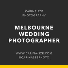 Melbourne Wedding Photographer - classic & romantic photography for honest love stories Romantic Photography, Wedding Photography, Ordinary Day, Melbourne Wedding, Poses For Pictures, Love Home, Photo Look, On Your Wedding Day, Love Story