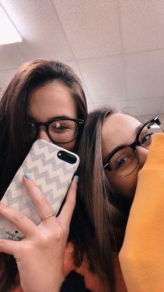 Phone Cases, Phone Case