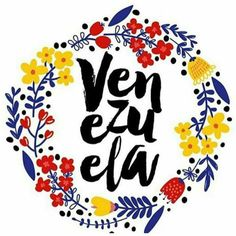 Venezuela - visit to grab an unforgettable cool Super Hero T-Shirt! Tattoo Coloring Book, Caribbean Sea, South America, Latin America, Fun Facts, Birthday Cards, Country, Travel, Wallpapers