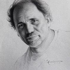 ARTIST: Andrew Lattimore ~