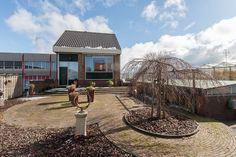 Huis te koop: Woutersweg 12 2691 PR 's-Gravenzande [funda]
