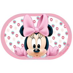 baby minnie png - Buscar con Google