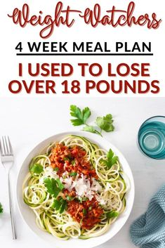 Here is the 30 Day Weight Watchers Meal Plan that Helped Me Lose Almost 20 Pounds with never being hungry and eating snacks, desserts & amazing meals. This Freestyle meal plan has amazing recipes with points for meals like: Broiled Shrimp with Broccoli, Hawaiian Beef Dish, Creamy Vanilla Cheesecake Fruit Salad and so many more amazing healthy recipes to enjoy! #ww #weightwatchers #wwsmartpoints #smartpoints Weight Watchers Meal Plans, Weight Watchers Diet, Weight Watcher Snacks, Weight Watchers Cheesecake, Ww Recipes, Cooking Recipes, Healthy Recipes, Meal Plans Healthy, Meal Planning Recipes