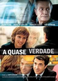 Bom Filme!!