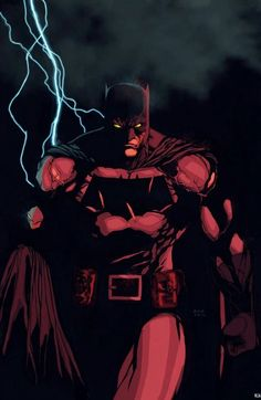 batman Dark Knight by arissuparmanart Batman Dark, Im Batman, Batman The Dark Knight, Batman Robin, Batman Stuff, Batman Wallpaper, Batman Artwork, Comic Sans, Geeks