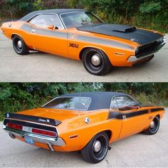 1970 Dodge Challenger Maintenance/restoration of old/vintage vehicles: the material for new cogs/casters/gears/pads could be cast polyamide which I (Cast polyamide) can produce. My contact: tatjana.alic@windowslive.com